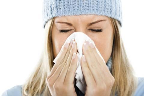 Raffreddore: sintomi, cause e rimedi