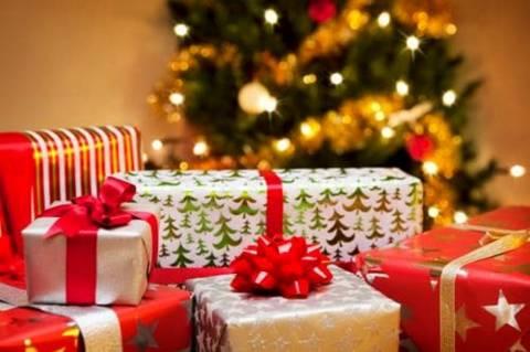 Regali di Natale? Farmacia Igea ha i consigli giusti per te