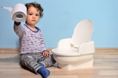 I prodotti ideali per lo svezzamento da pannolino