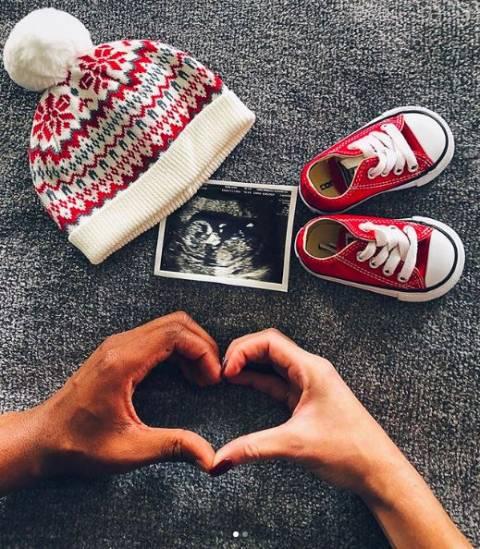 Pre e post gravidanza: ecco cosa ti occorre
