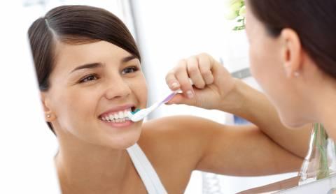 Prova Regenerate per una corretta igiene orale