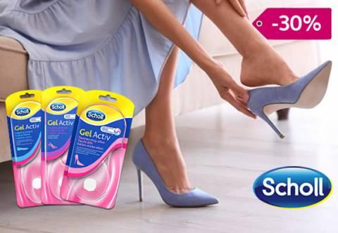 Solette Scholl -30%