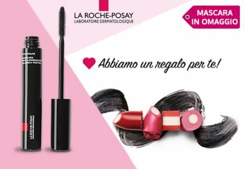 Promo Make-Up!