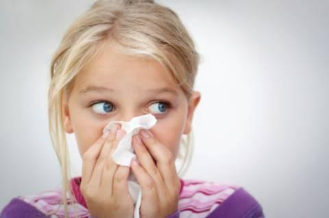Come potenziare le difese immunitarie: rimedi e prodotti consigliati