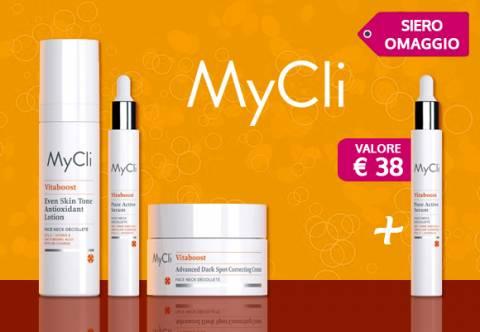 Promo MyCli Vitaboost
