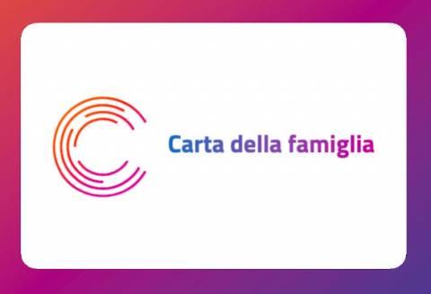 Farmacia Igea: i tuoi acquisti con Carta della Famiglia