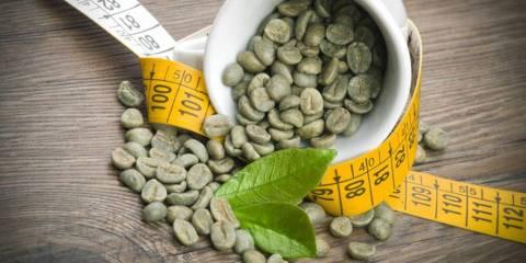 Green Coffee: la bevanda innovativa per perdere peso