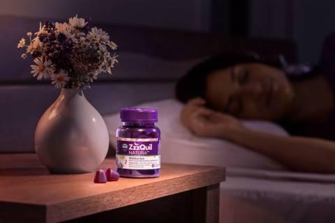 Insonnia: cause e rimedi ai disturbi del sonno