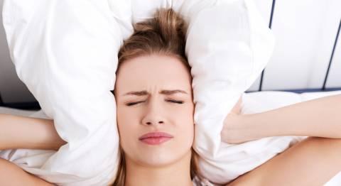 Mal di testa: fattori scatenanti e rimedi