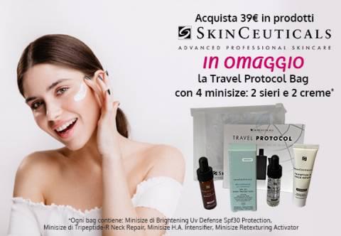 Promo Skinceuticals