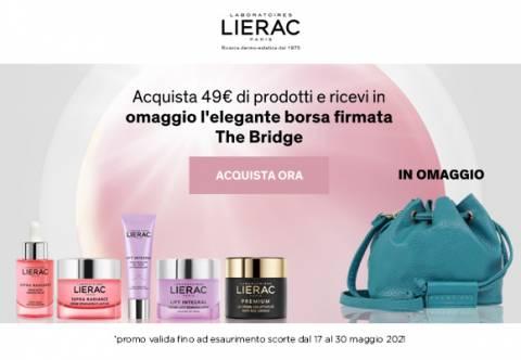 Promo Lierac