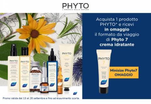Promo Phyto