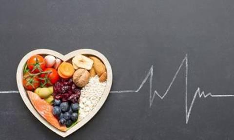 Colesterolo alto: cos'è, quali sono le cause e come intervenire